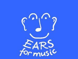 EARS-Logo-Druck-klein