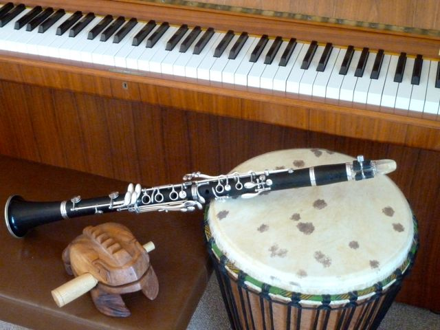 Instrumente-P1060634