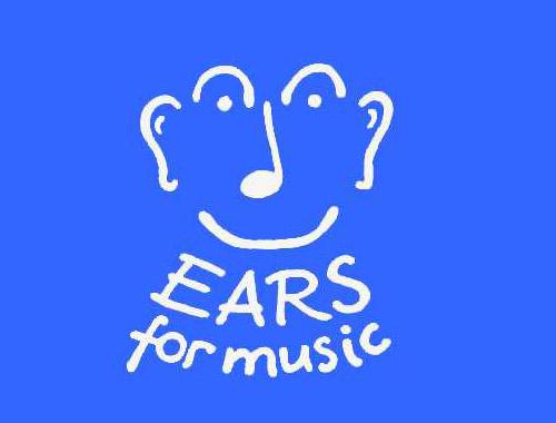 EARS-Logo-500x380px-wp